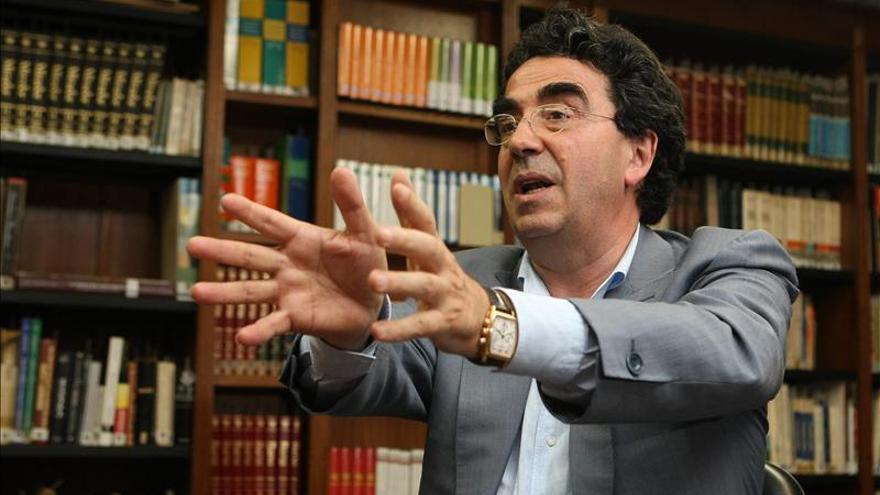 Calatrava no recibe la citación para declarar mañana como imputado por irregularidades en Castellón