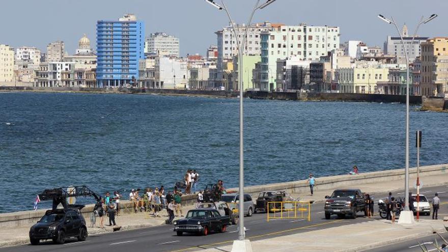 Cuba otorga un marco legal al cine independiente y crea un fondo de financiación