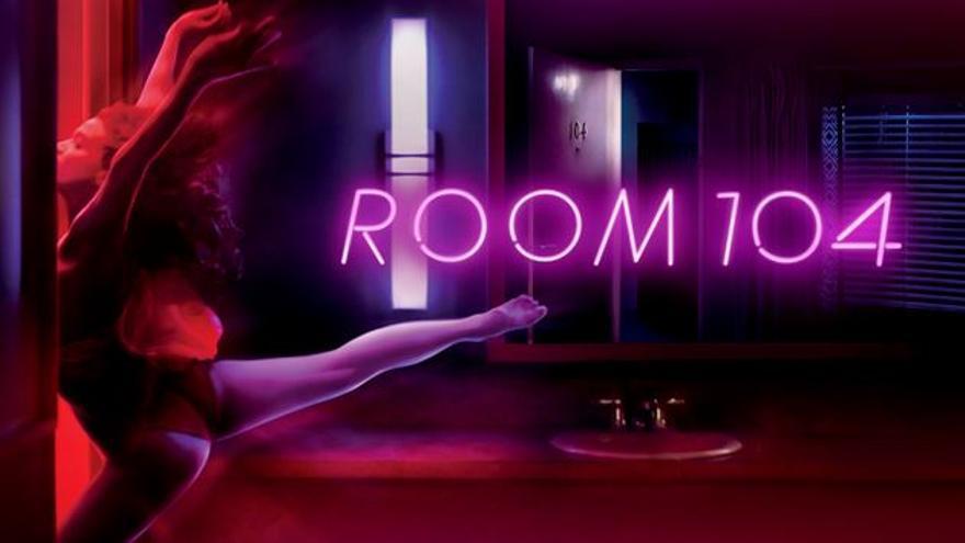 'Room 104', la nueva serie de los hermanos Duplass en HBO