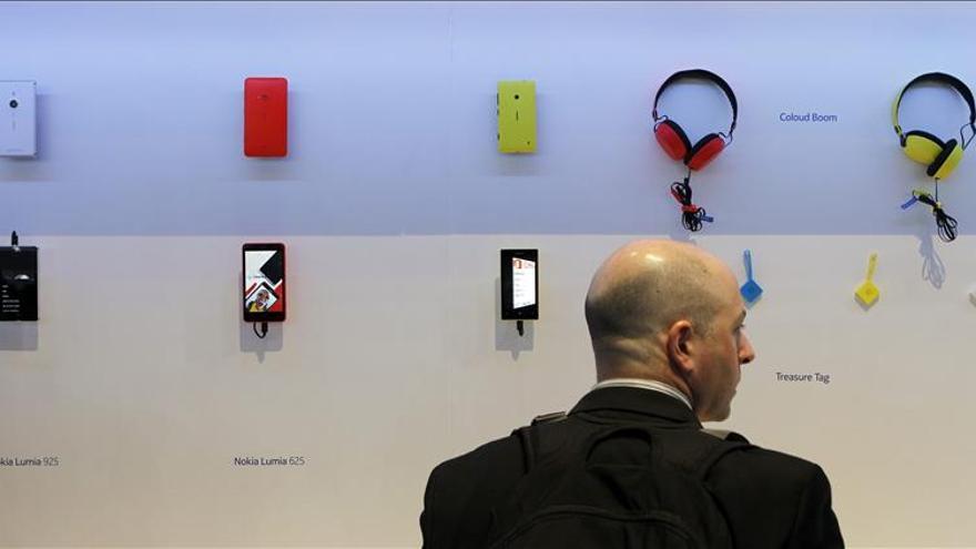 MyWiGo, móviles pensados en Valencia que quieren competir con Apple y Samsung