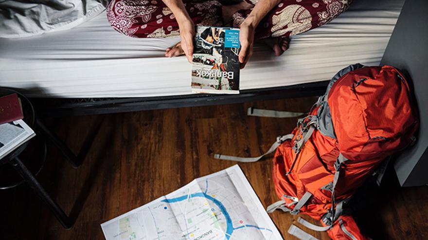 Trucos y consejos para alargar tu presupuesto mientras viajas