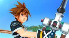 Tetsuya Nomura da algunos detalles sobre Kingdom Hearts III