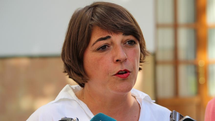 """IULV-CA: Los Presupuestos de Junta """"no son de izquierdas, no combaten el desempleo y no cosen la actual brecha social"""""""