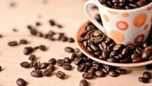 Siete usos prácticos del café que no implican beberse una taza