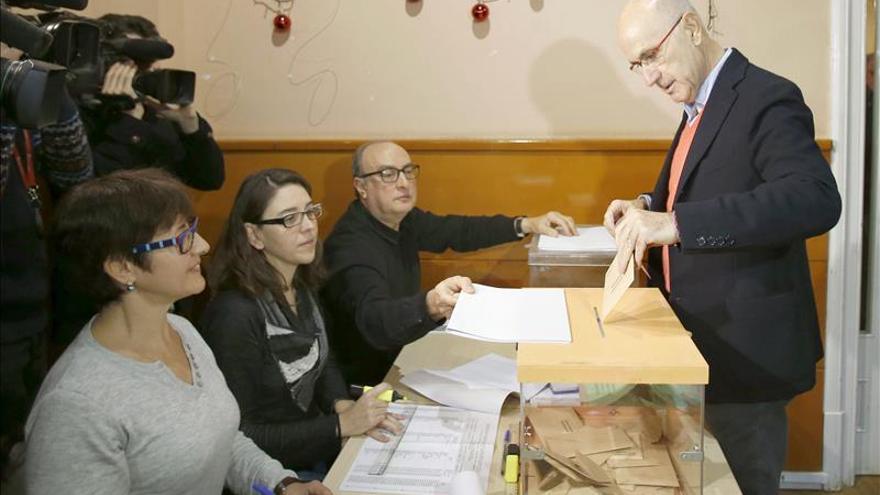 """Duran: España abre una nueva etapa basada en la """"cultura de la coalición"""""""