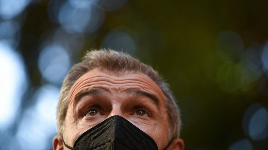 El hasta ahora portavoz de Ciudadanos en las Cortes Valencianas y coordinador autonómico del partido en esa comunidad, Toni Cantó, en las Cortes, un día después de anunciar su retirada de la política