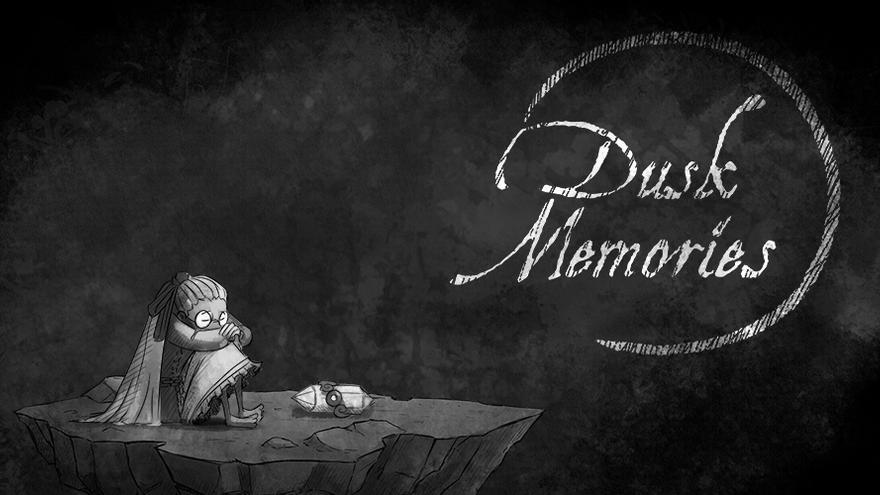Dusk Memories