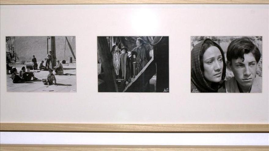 Publicada la gran obra de Max Aub sobre Buñuel, que permanecía inédita