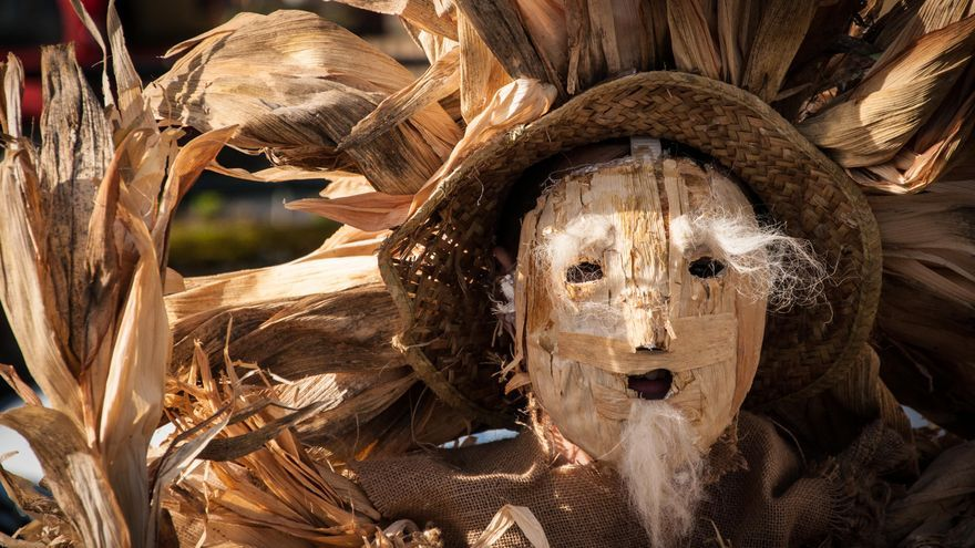 El Museo Etnográfico organiza actividades este verano para acercar la cultura popular a la ciudadanía