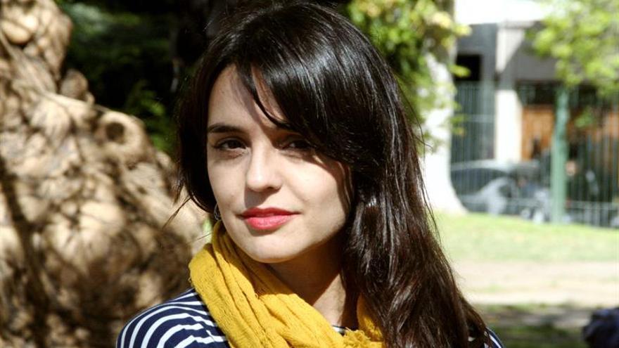 La española Ariadna Castellarnau gana el VI Premio Las Américas de narrativa