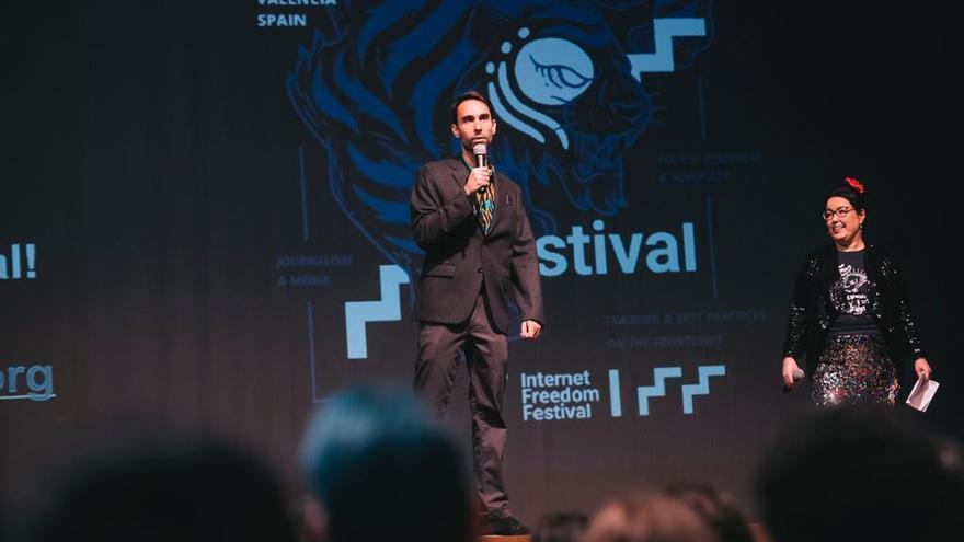 Imagen del Freedom Festival