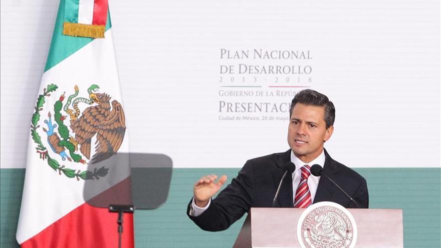 Comienzan a llegar los presidentes a Cali para la cumbre de la Alianza del Pacífico