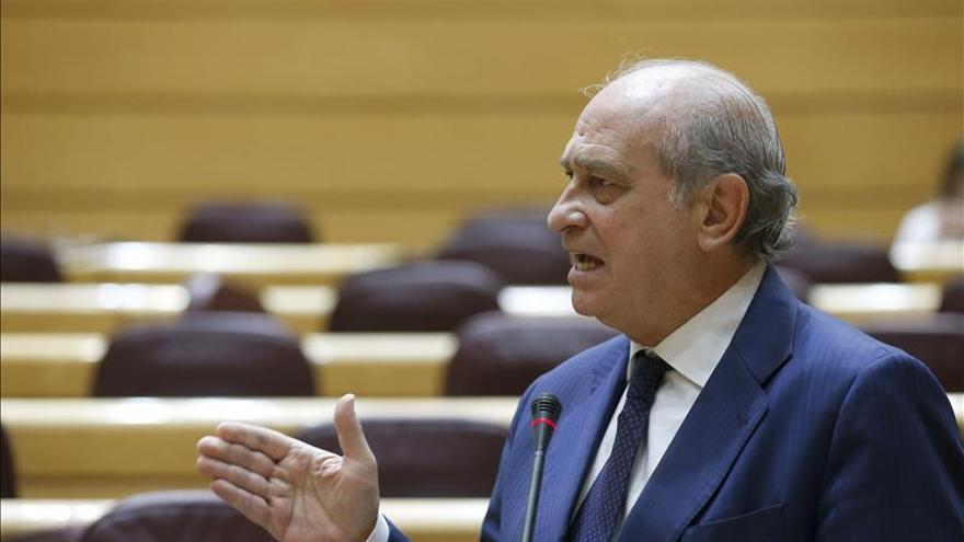 F.Díaz: La Generalitat debe pedir perdón por denunciar un supuesto chivatazo