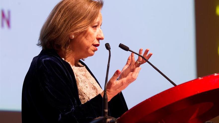 El pequeño comercio urge al Gobierno a diseñar un plan de apoyo al sector