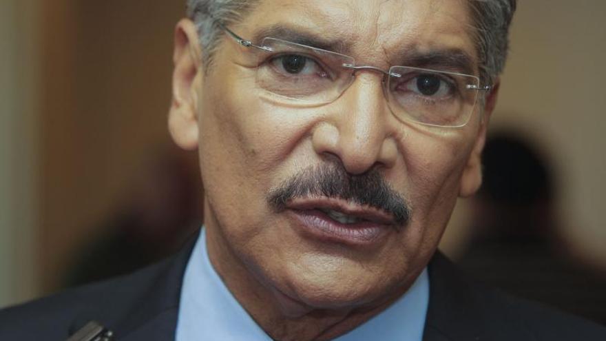 El FMLN aventaja a la oposición rumbo a las elecciones salvadoreñas, según una encuesta