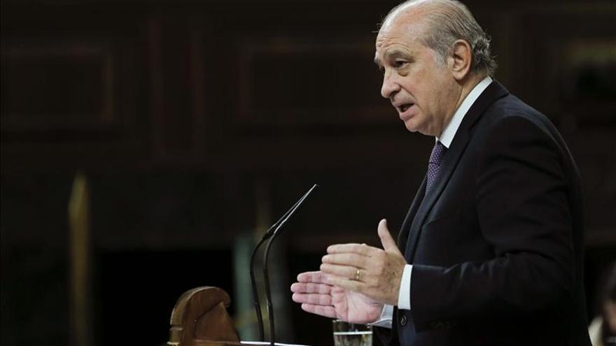 F. Díaz reitera a los consejeros del PP la necesidad de la Ley de Seguridad