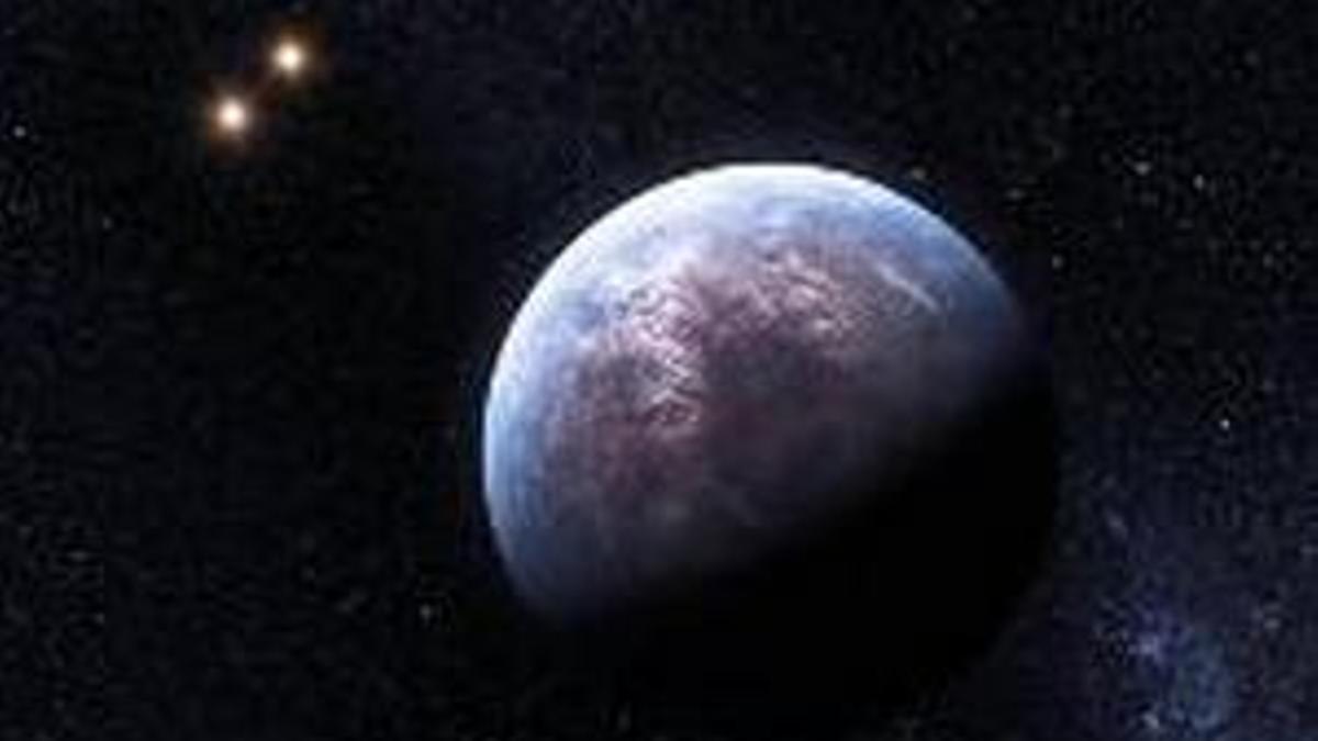 Científicos del Instituo de Astrofísica de Canarias han participado en este descubrimiento