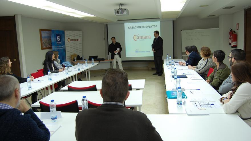 Protocolo Ciudad Real