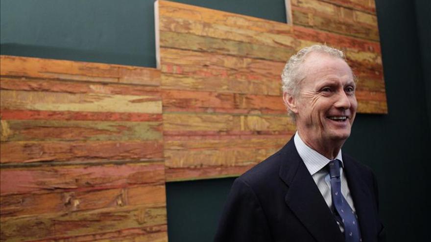 Ministros de m xico y espa a destacan excelente for Ministros de espana