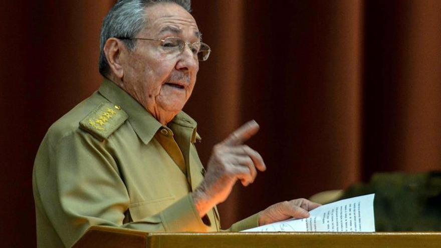 Cuba anuncia un crecimiento económico del 2 % para 2017 tras un tenso 2016