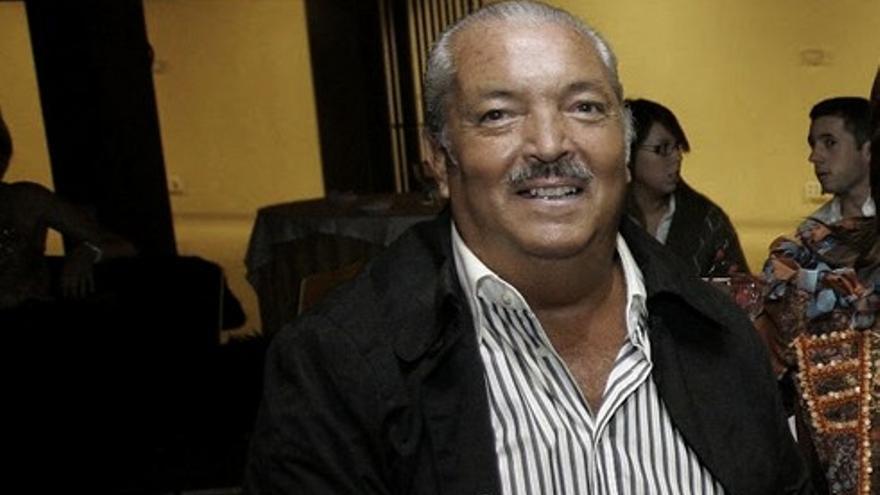 Pablo Bucareli.