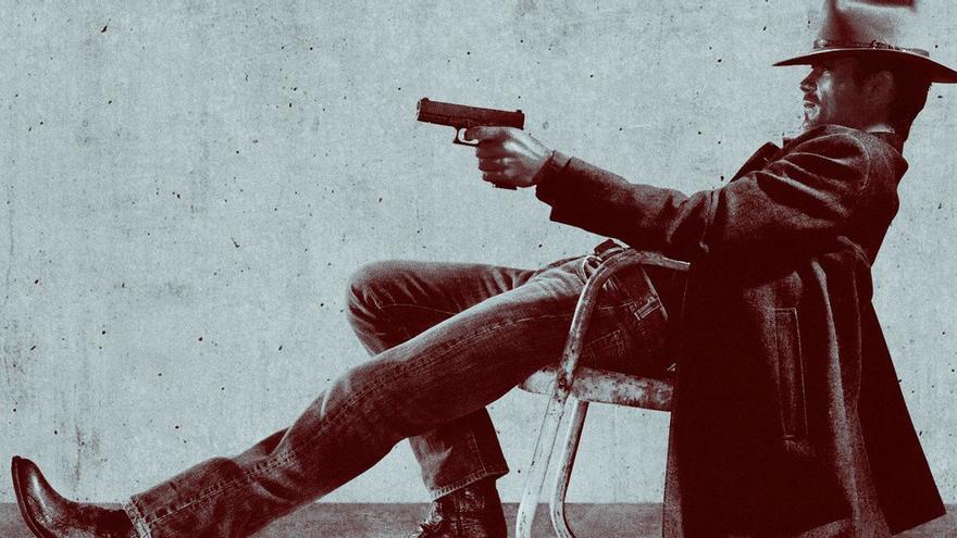 Foto: loslunesseriefilos.com