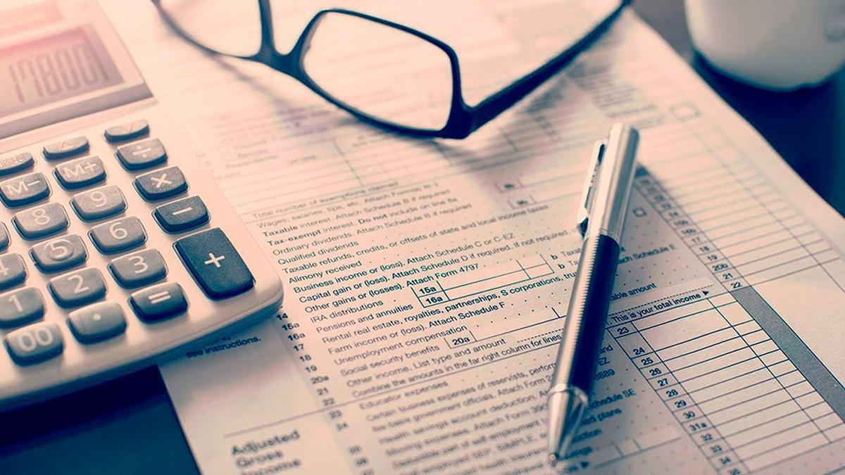 A lo largo del año pasado se otorgaron cerca de 600 mil Créditos a Tasa Cero a monotributistas.