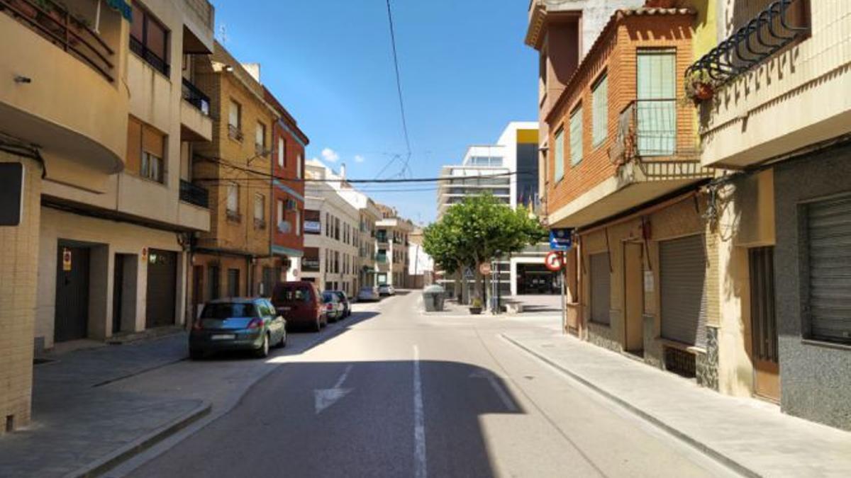 Quintanar del Rey (Cuenca)