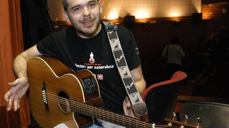 Músicos de Cuba y España mezclan sus ritmos en laboratorio creativo de SGAE