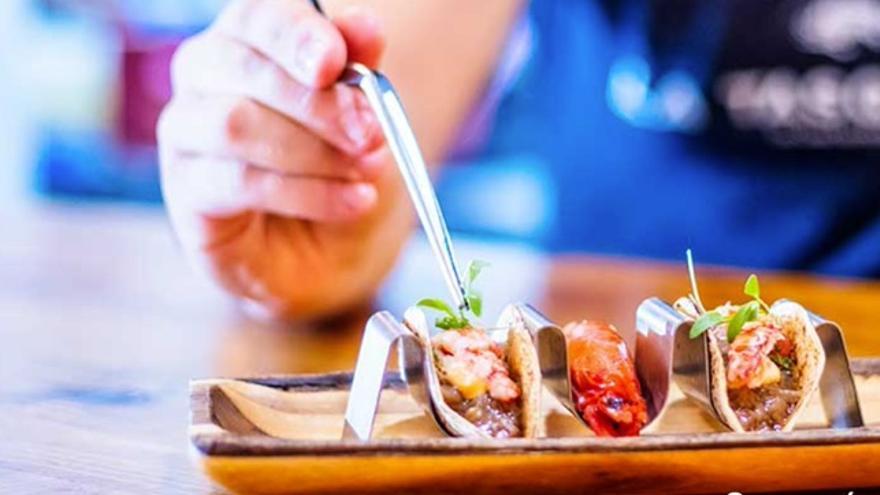 Cinco recetas con casquería para cuidar tanto el bolsillo como el paladar
