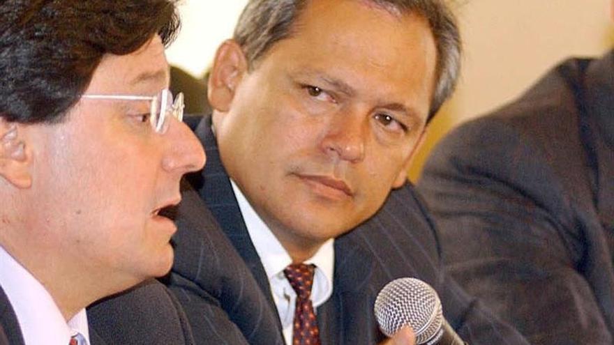 Abren investigación a ocho congresistas colombianos por Odebrecht y corrupción