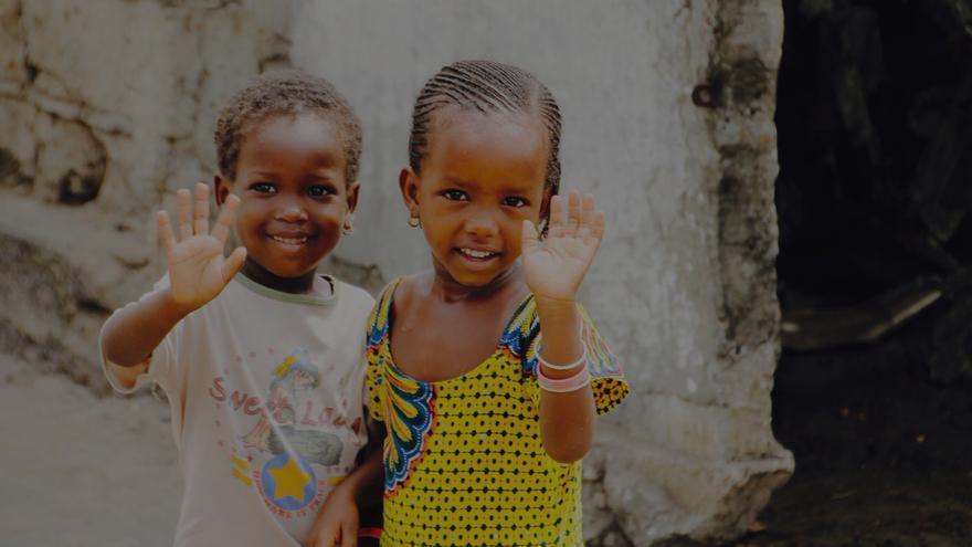 La ONG Viajeros Solidarios organiza viajes en India, Nepal, Senegal, Marruecos, Ghana, México y Colombia.