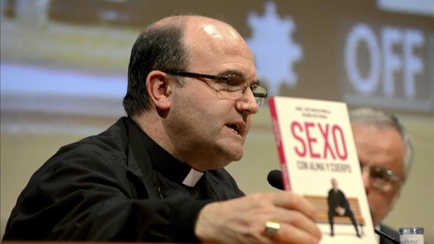 Munilla pide mantener el debate del aborto aunque no lo hagan los políticos