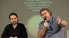 Equo Madrid apuesta por ir con Errejón y la dirección federal maniobra para evitar una ruptura con Podemos