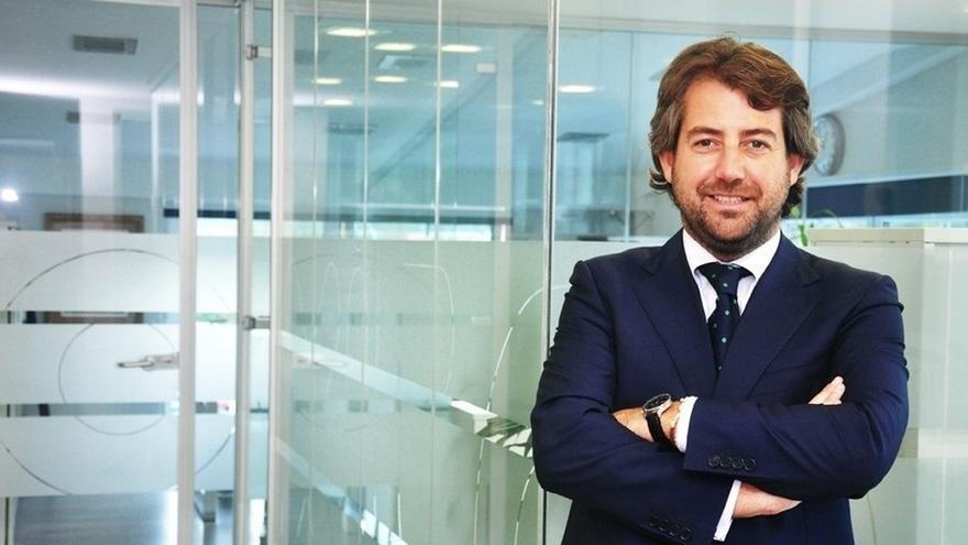 Suez compra a Oxital su filial de abastecimiento de agua en Cantabria