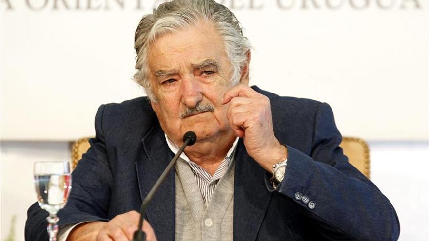 La crisis por los desaparecidos en México impacta en las relaciones con Uruguay y Chile
