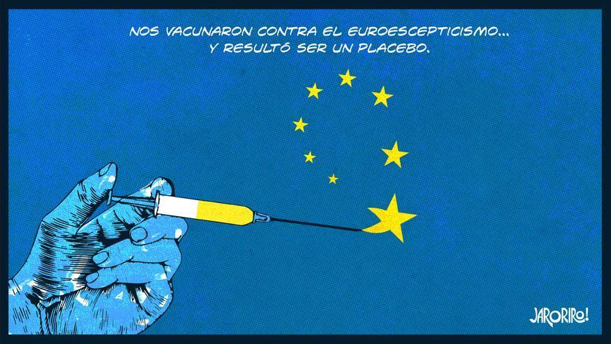 Europlacebo