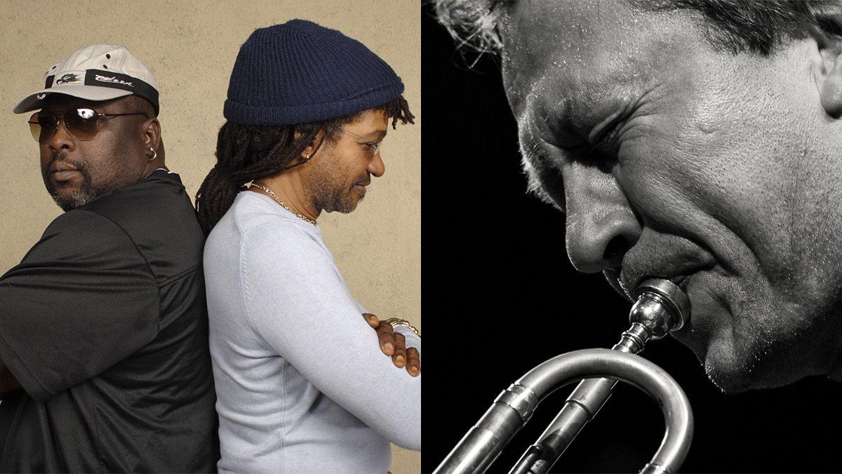 jazzmadrid-2016-sly-robbie-nils