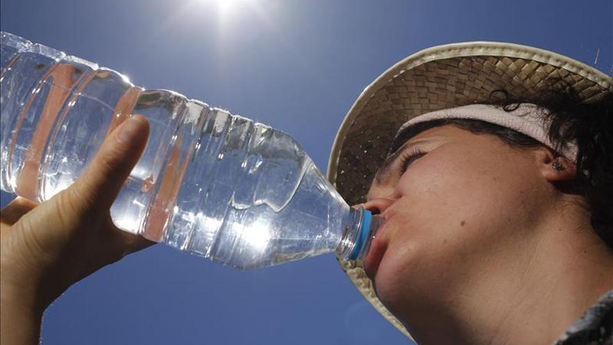 Murcia, Baleares y Cataluña, comunidades con un coste más elevado del agua