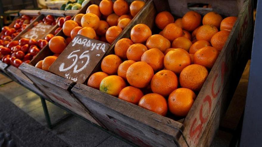 La inflación en Portugal se situó en el 1,4 % en marzo