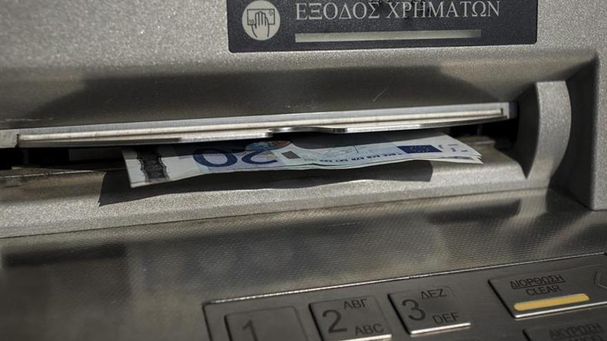 La CE rebaja la multa propuesta a España por no aplicar normas de cuentas de pago