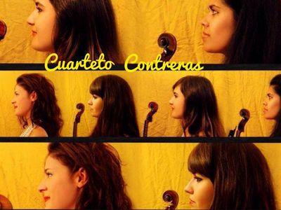 Cuarteto-Contreras_300x400
