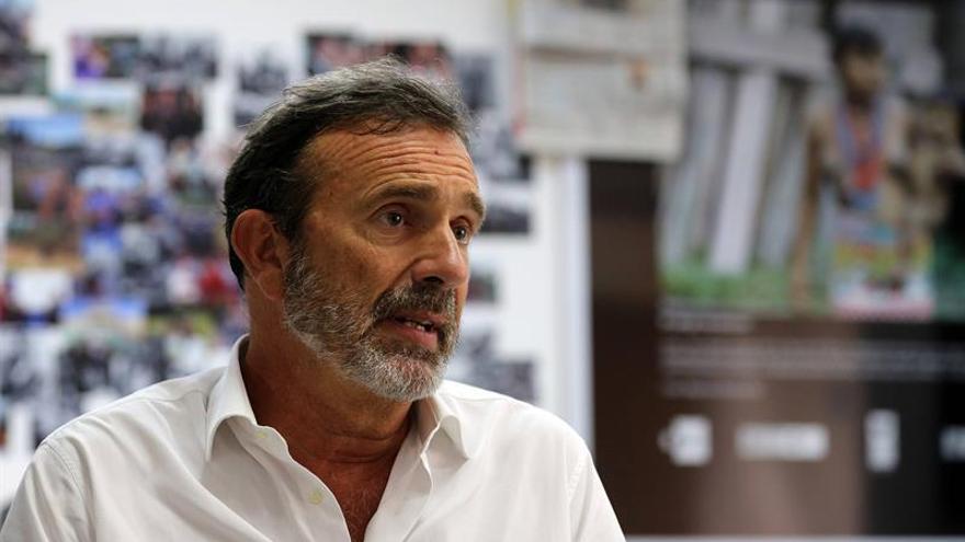 Arranca en Argentina la VI edición del Congreso Latinoamericano de Traducción