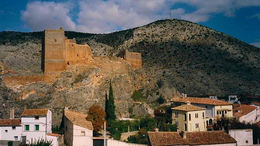 FOTO: Hispania Nostra