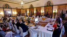 Líderes educativos de Iberoamérica apuestan por la innovación y la digitalización