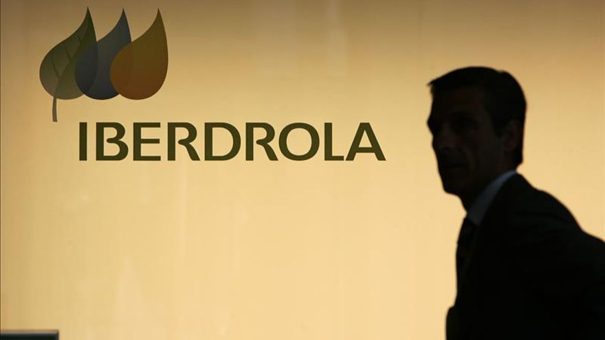 Competencia multó con 25 millones a Iberdrola por los hechos que investiga la Audiencia Nacional.