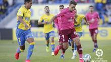 La reanudación de las competiciones profesionales de fútbol, en manos del Gobierno