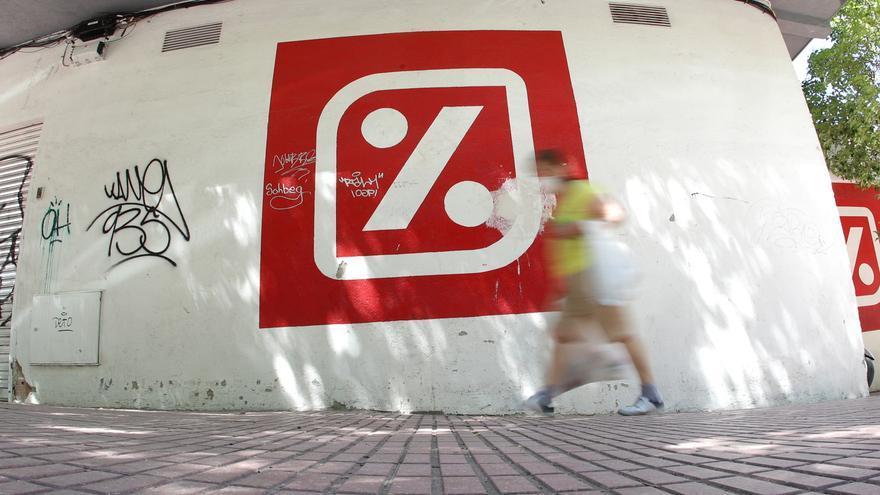 La Junta de accionistas de DIA aprueba una ampliación de capital de hasta 1.028 millones