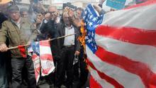 EEUU vs. Irán: panorama de un conflicto