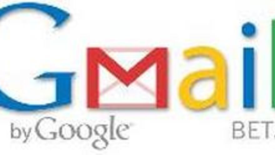 ¿Te falla Gmail?